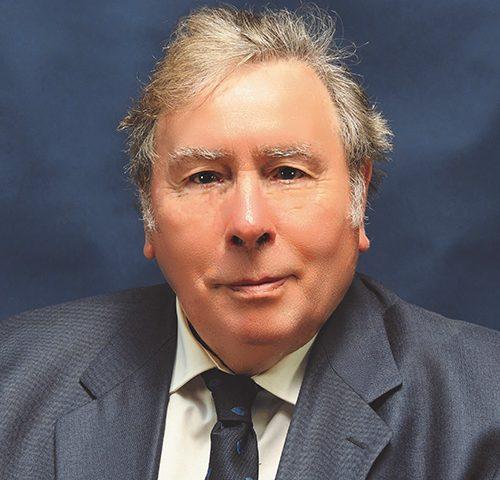 Alain Kelyor