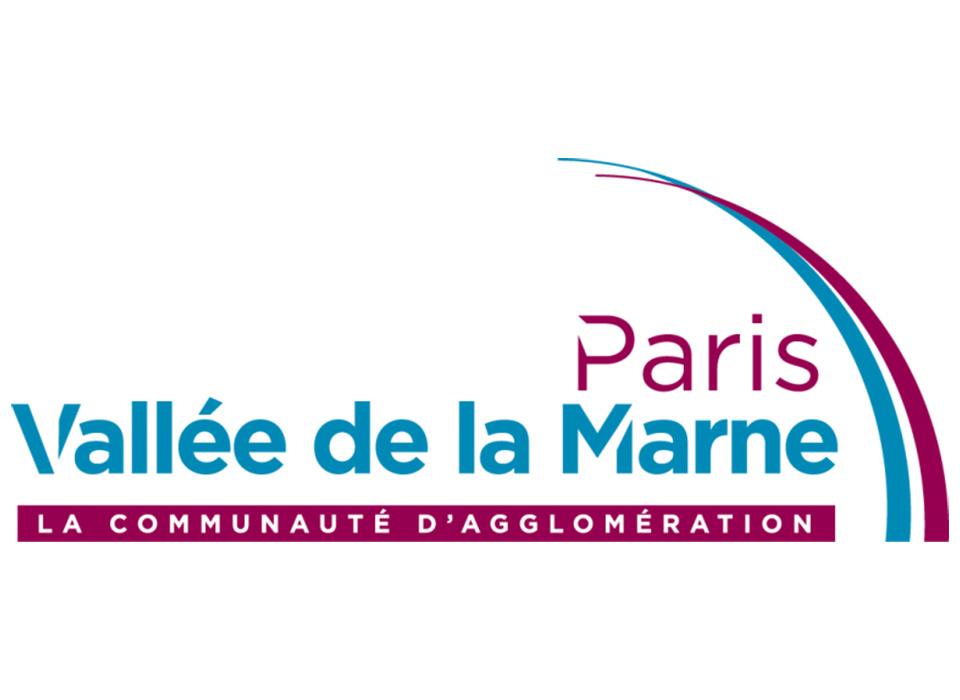 Paris Vallée de la Marne