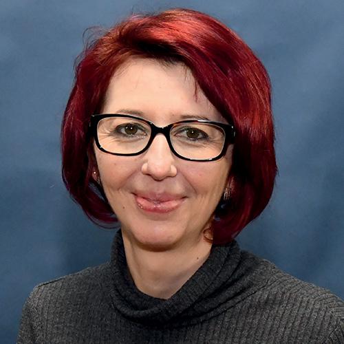 Céline Pouponneau