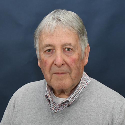 Jacques Maté