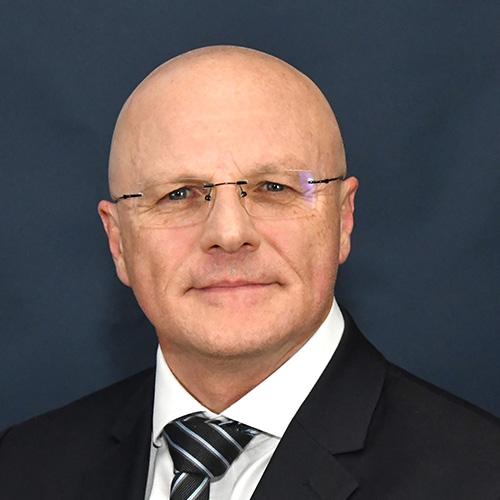 Pierre Parizia